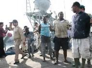 ماجرای جالب فرار پرماجرای 14 ایرانی از چنگ دزدان دریایی