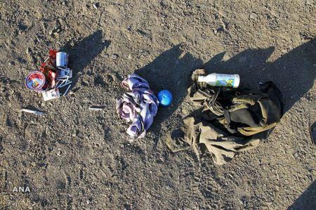 تصاویر طرح جمع آوری معتادان زن و مرد مشهدی