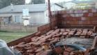 پرده برداری از یک راز 3 ساله باطوفان دیشب