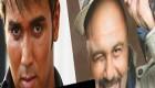 شغل اصلی بازیگران مشهور ایرانی چیست ؟ + تصاویر