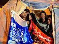 جوک های بامزه دربی 81 پرسپولیس و استقلال