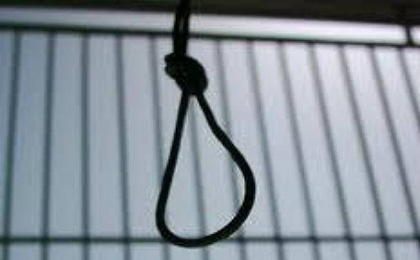 اعدام علنی پسر بیست ساله در میامی + عکس 16+