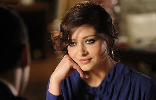 تصاویر و بیوگرافی بازیگر نقش گوزل در سریال ترکی