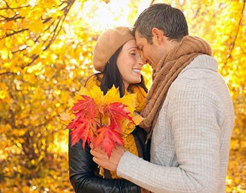 فوایدی از بوسه عاشقانه زن و شوهر که نمیدانستید !
