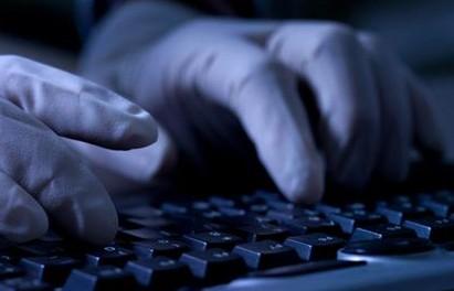 رازهایی که یک هکر وایرلس نمیخواهد شما بفهمید