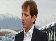 هتل میلیاردی بابک زنجانی در کیش + عکس