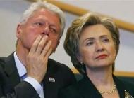 افشای ضرب و شتم رئیس جمهور سابق بدست همسرش!