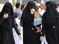 جزئیات دستگیری دو زن ایرانی در عربستان