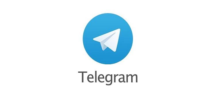 عضویت در تلگرام مجله پارس ناز