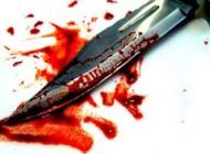 قتل یک مرد به خاطر چند عدد خرمالو