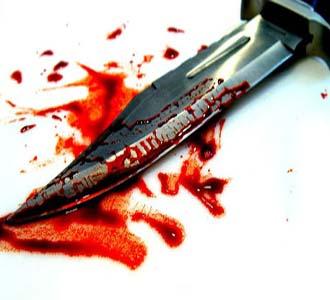 مرد هندی خواهر و خواهرزاده اش را در ایران کشت + عکس
