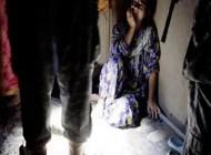 گران ترین زن ایزدی تحت تعقیب داعش + عکس