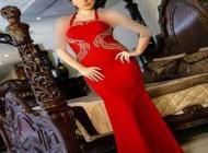 جذابترین و جدیدترین مدلهای لباس مجلسی 2015