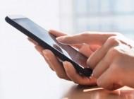 انتشار شماره تلفن خواهر وزیر اموزش پرورش
