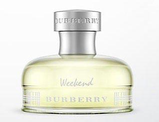 بهترین عطرهای زنانه و مردانه از برند مشهور «بربری»