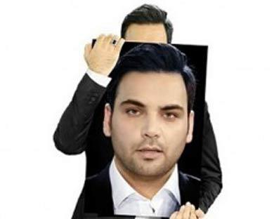 ماجرای بازداشت احسان علیخانی صحت دارد ؟
