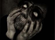 عکس ترسناک و پربازدیدی که این زن از یک جن گرفت ! + تصاویر