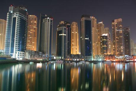 اطلاعاتی درباره دبی و ترکیه و تور لحظه آخری