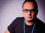 اعتراض مجری مشهور به عزاداری های عجیب