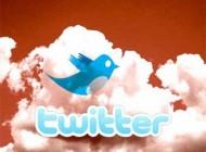 روش اخراج کارمند به شیوه ی توئیتر + عکس