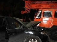 وحشتناک ترین تصادف در شمال ایران + عکس 18+