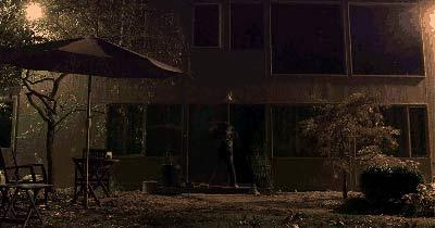 لامپی که دزدها را میترساند + عکس