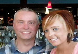 قتل دختر توسط پدرش بخاطر عکس گذاشتن در فیس بوک
