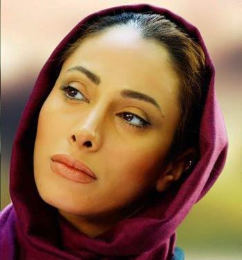 دلیل ازدواج نکردن سحر زکریا تا 40 سالگی