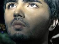 عکسی دیده نشده از مرحوم علی طباطبایی