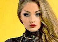 عکس های خفن از جذاب ترین و خوشگلترین دخترهای مدل ایرانی