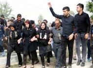 نوه امام خمینی در کنار همسر و پدر هادی نوروزی + عکس