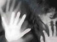 جنجال لباس ضد تجاوز بر تن این دختر جوان