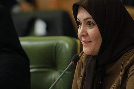 دختر 10 ساله ایرانی دو بار زایمان کرد و آنها را اجاره داد