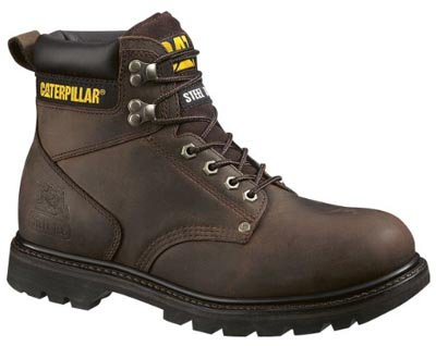 Best Steel Toe Treking Shoes