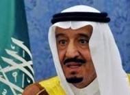 اولین سخنان ملک سلمان پادشاه عربستان پس از حادثه منا