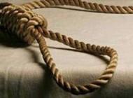 دانش آموز ابتدایی در آذربایجان غربی خودکشی کرد + عکس