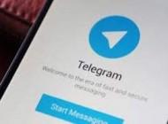 تست بازیگری داوود نژاد و محسن تنابنده از دخترها در تلگرام