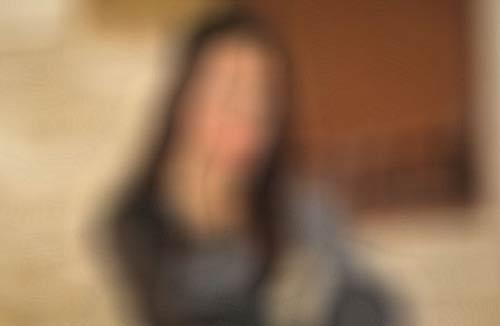 پدر پس از مشاهده فیلم و عکس برهنه دختر سکته کرد