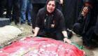 آخرین حرفهای هادی نوروزی در شب مرگش از زبان همسرش