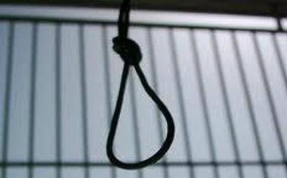 نوعروس 23 ساله در شیراز اعدام شد