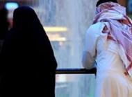 طلاق عجیب نوعروس بعد از دو روز زندگی مشترک