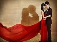 عکسهای عاشقانه و متنهای رمانتیک جدید