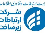 اختلال شدید در سرویس اینترنت ایران و زیرساخت ها