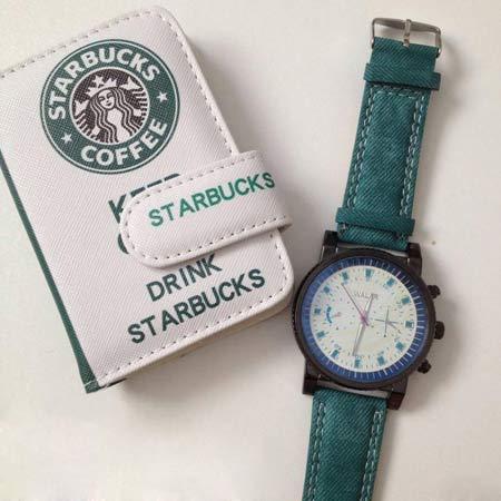 شیک ترین و باکلاسترین مدلهای ساعت مچی 2016
