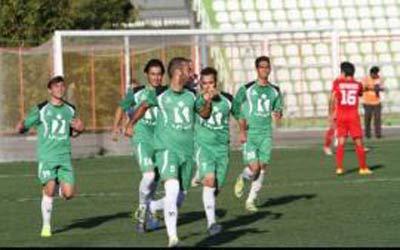 خودکشی نافرجام یک فوتبالیست ایرانی