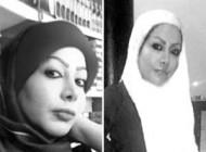 کلاهبرداری 2 میلیاردی زن جوان ایرانی + عکس