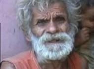 پیرمرد 96 ساله برای بار دوم پدر شد +عکس