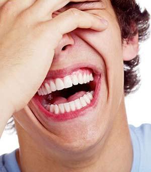 خنده دار ترین عکسهای گروههای تلگرام آذر 94