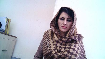 مراقب این زنان خوشتیپ و زورگیر تهران باشید + عکس