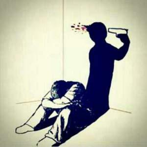 یک پسر بچه 8 ساله خودکشی کرد + عکس